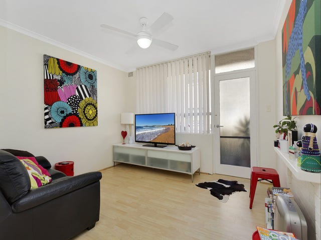 5/6 Darley Street, East, Mona Vale, NSW 2103