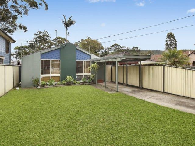 10 Bardo Road, Kincumber, NSW 2251