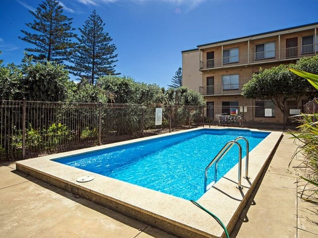 19/180 Seaview Road, Henley Beach South, SA 5022