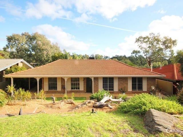 16 Banksia Road, Aberfoyle Park, SA 5159