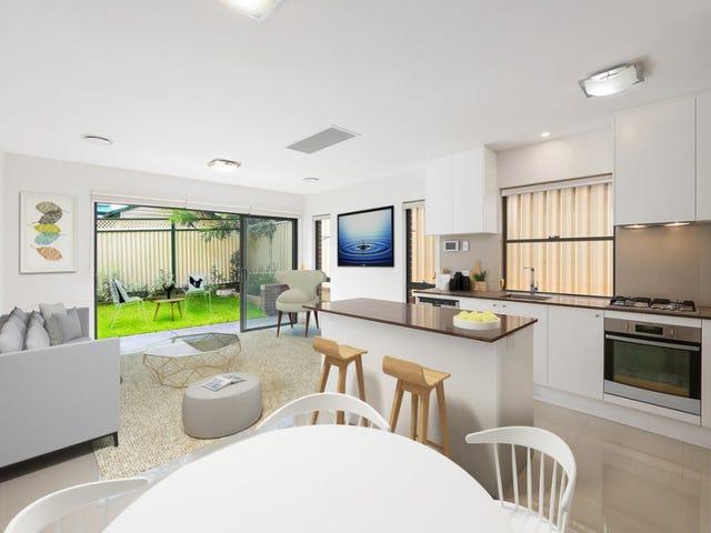 17 & 17A McDonald Street, Mortlake, NSW 2137