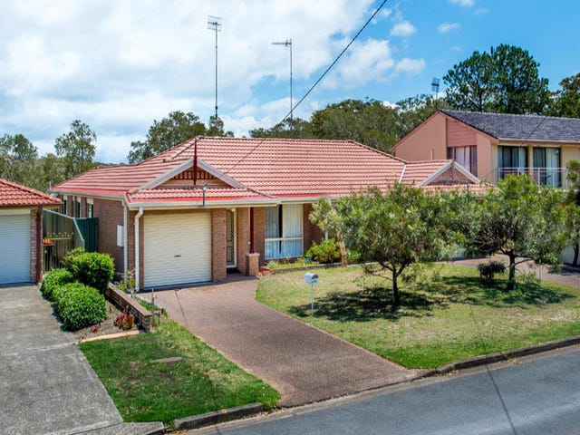 18A Government Road, Shoal Bay, NSW 2315