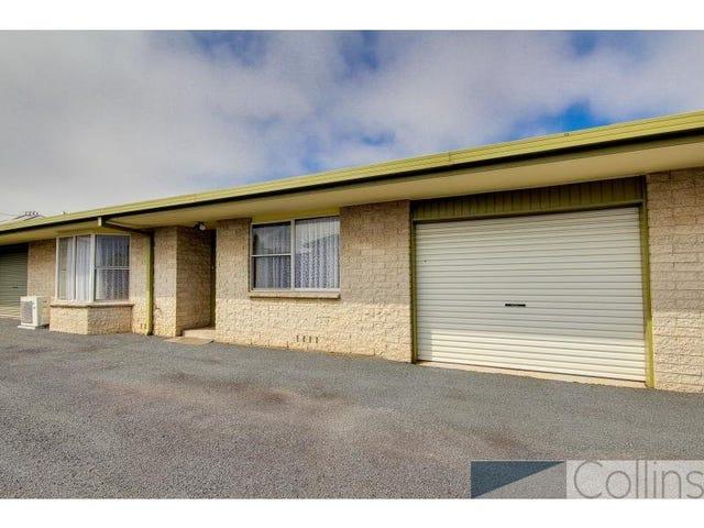 2/4 Symbister Street, Devonport, Tas 7310