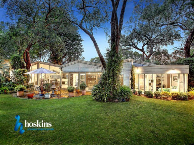 81-89 Knees Road, Park Orchards, Vic 3114
