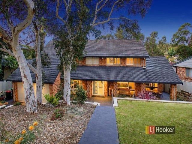 198 Ridgecrop Drive, Castle Hill, NSW 2154