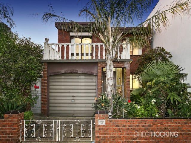 199 Ross Street, Port Melbourne, Vic 3207