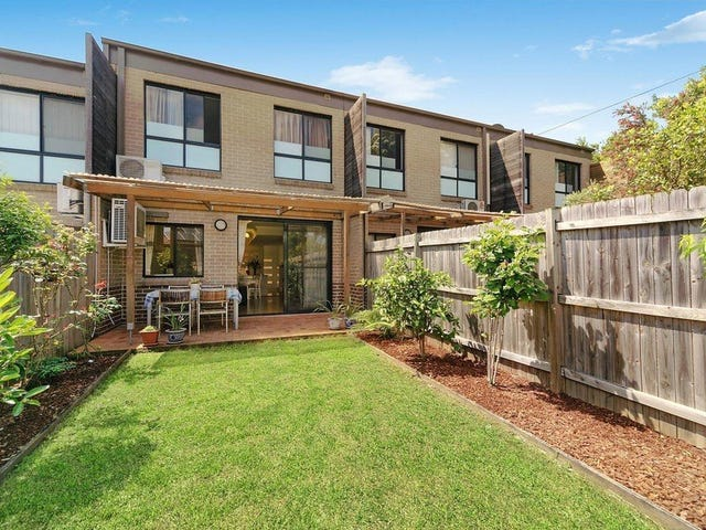 11/95 Kissing Point Road, Dundas, NSW 2117