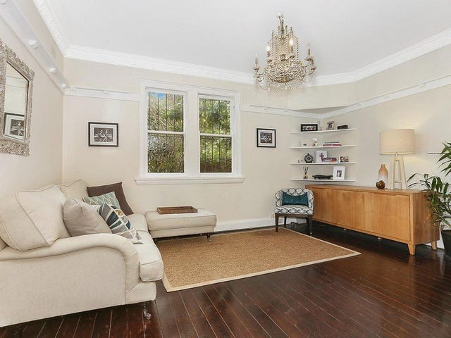 1/19 Busby Parade, Bronte, NSW 2024