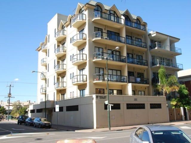 17 Colley Terrace, Glenelg, SA 5045