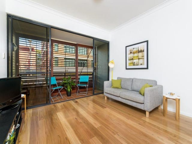 15/55 King Street, Newtown, NSW 2042