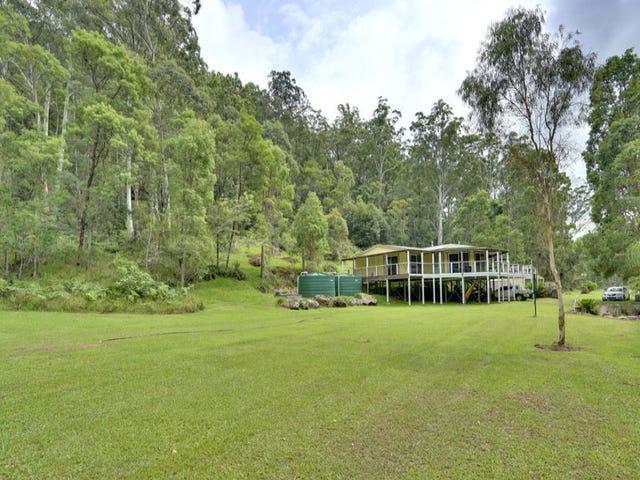 4800 Great North Road, Laguna, NSW 2325