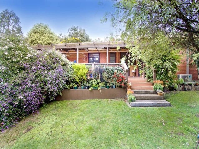 35 Kowloon Road, Jeeralang Junction, Vic 3840