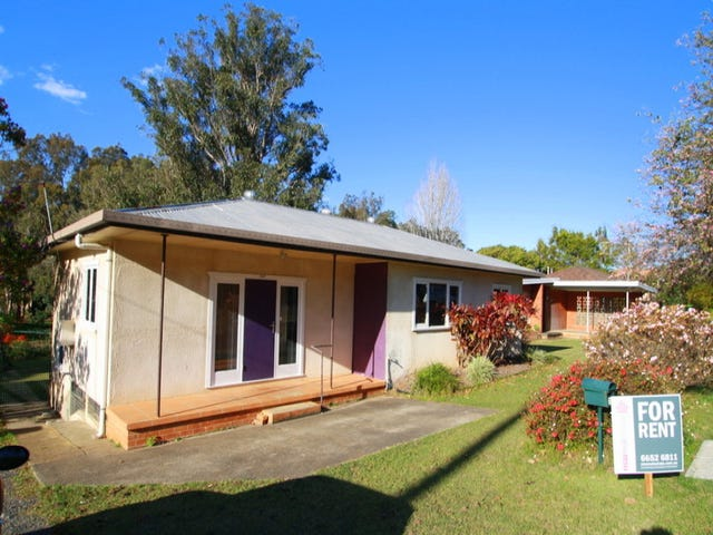 245 Harbour Drive, Coffs Harbour, NSW 2450