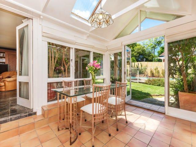 56 Tambourine Bay Road, Lane Cove, NSW 2066