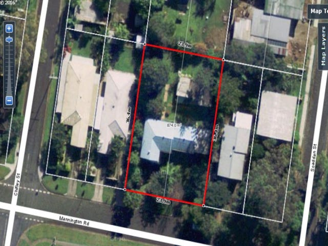27 Mannington Road, Acacia Ridge, Qld 4110