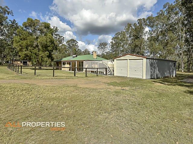 182-194 Green Ridge Road, Jimboomba, Qld 4280