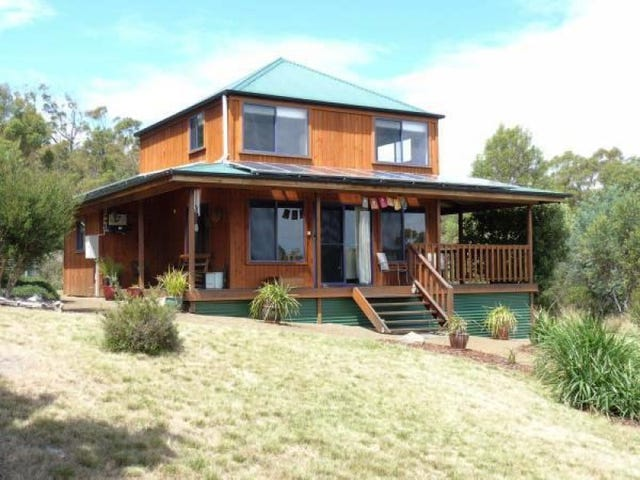 2 Bracken Court, Dodges Ferry, Tas 7173