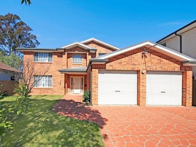 34 Victoria Street East, Lidcombe, NSW 2141