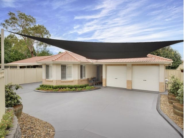 Hamlyn Terrace, address available on request