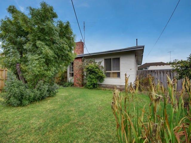 43 Breakwater Road, Thomson, Vic 3219