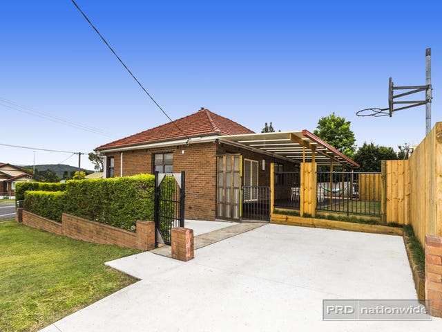 94 Main Road, Speers Point, NSW 2284