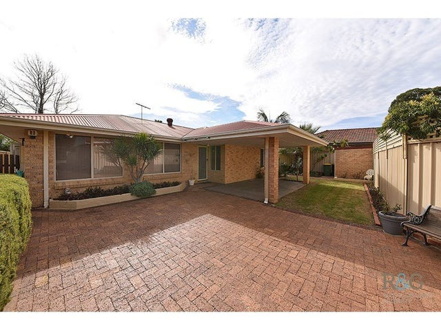 187A Kitchener Road, Booragoon, WA 6154