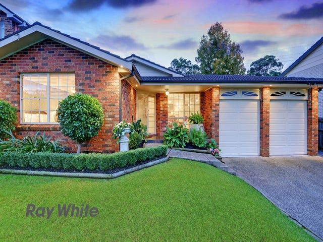 42 Ebony Avenue, Carlingford, NSW 2118