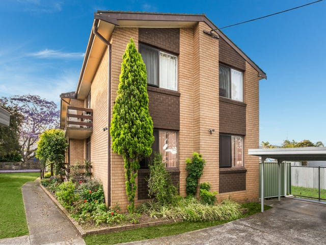 2/10 Hurley Avenue, Fairy Meadow, NSW 2519