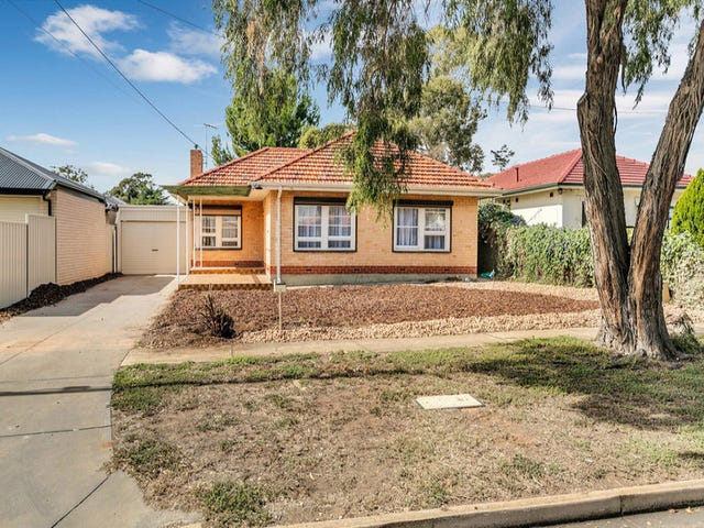 6 Stafford Street, Clearview, SA 5085