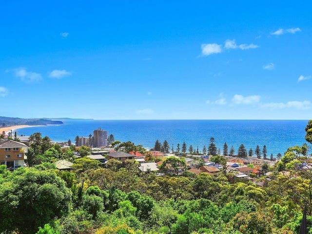 3 Scotney Place, Collaroy Plateau, NSW 2097