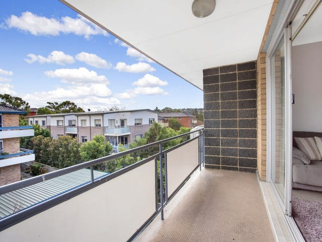 12/769 Pittwater Road, Dee Why, NSW 2099
