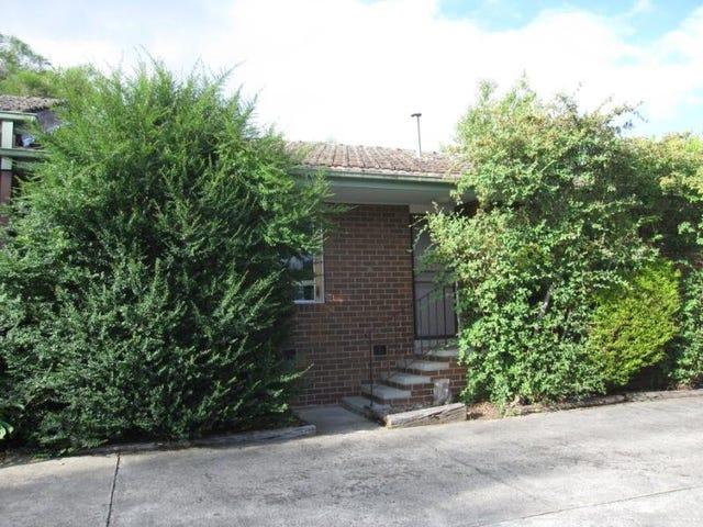 3/7 Kincumber Drive, Croydon, Vic 3136