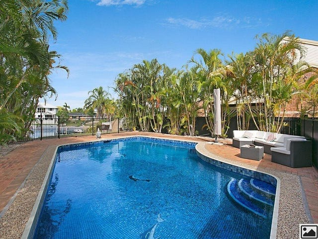 1 Maureen Court, Broadbeach Waters, Qld 4218