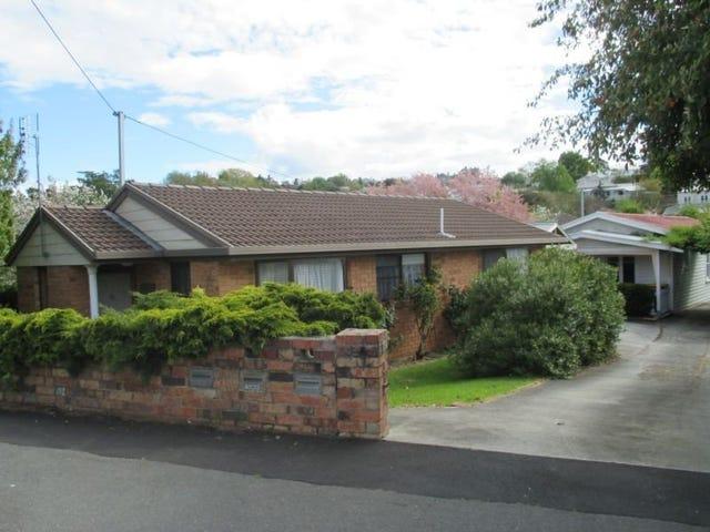56B Abbott Street, East Launceston, Tas 7250
