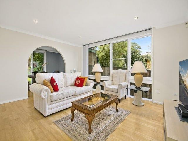 19 Hoddle Crescent, Davidson, NSW 2085