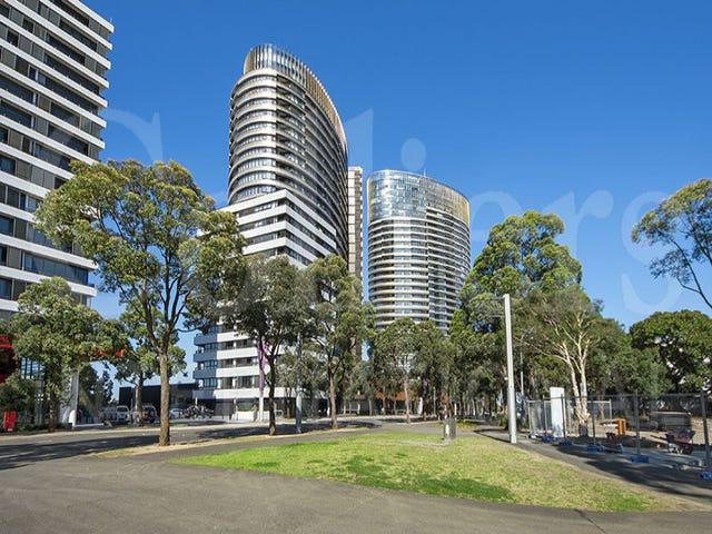 1 Australia Avenue, Sydney Olympic Park, NSW 2127