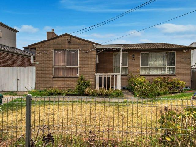 24 Pritchard Avenue, Braybrook, Vic 3019