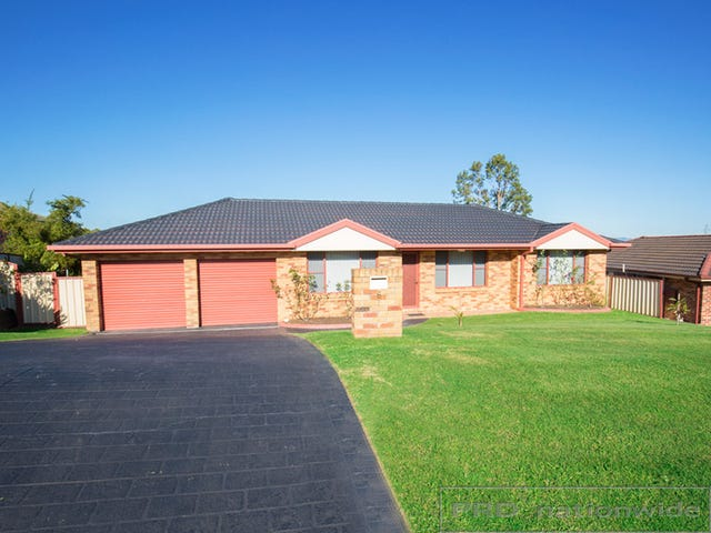 6 Lauren Close, Rutherford, NSW 2320