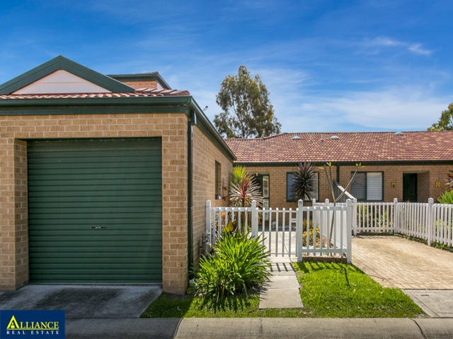 71/169 Horsley Road, Panania, NSW 2213