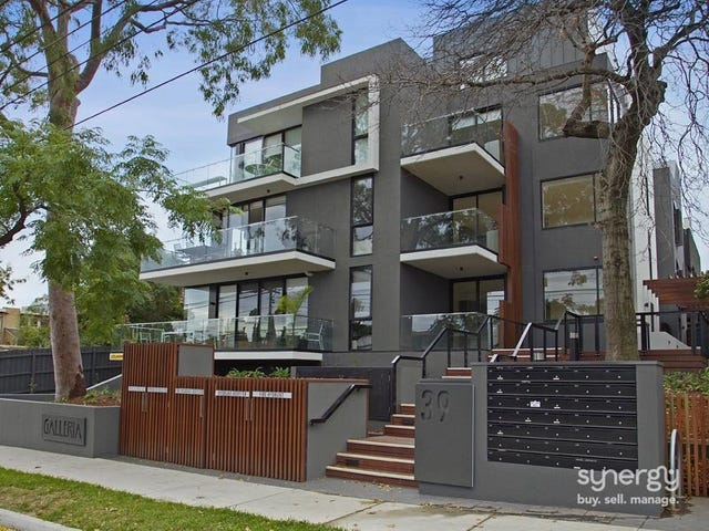 108/39 Riversdale Road, Hawthorn, Vic 3122