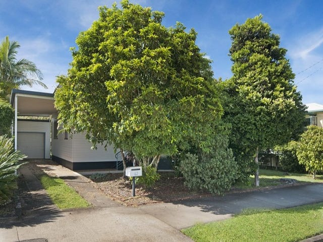 62 College Street, East Lismore, NSW 2480