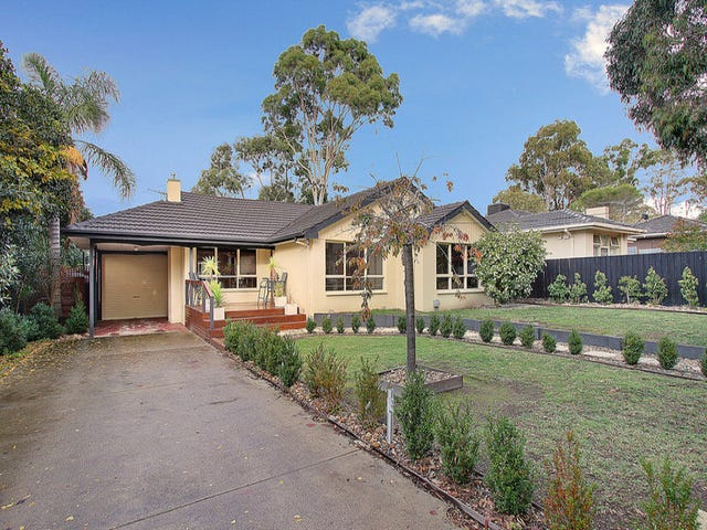 74 Lyons Road, Croydon North, Vic 3136