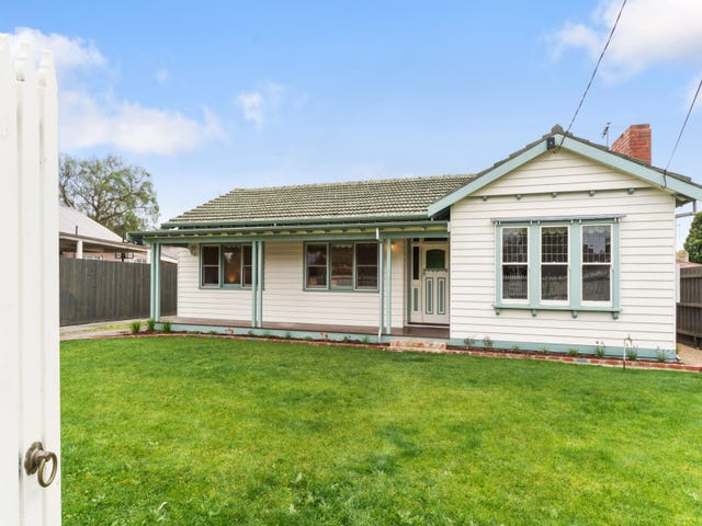 11 Cricklewood Avenue, Frankston, Vic 3199
