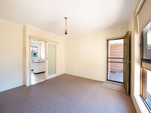 1/311 Moore Street, Lavington, NSW 2641