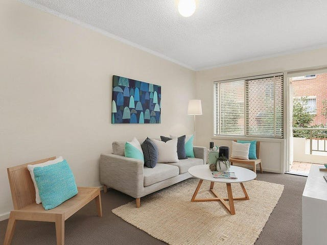 28 Loftus Street, Campsie, NSW 2194