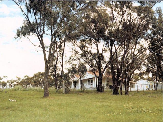320 Upper Penneys Hill Rd, Onkaparinga Hills, SA 5163