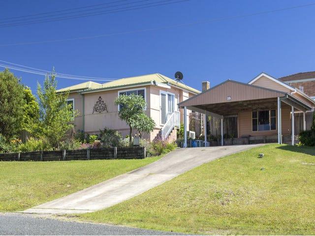 19 Nurrawallee Street, Ulladulla, NSW 2539