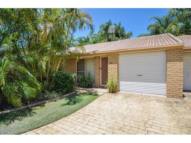 125/138 Hansford Road, Coombabah, Qld 4216