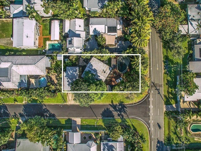 58 Veivers Road, Palm Cove, Qld 4879