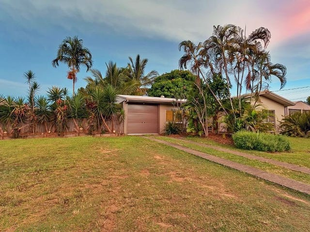 65 Shannon Drive, Bayview Heights, Qld 4868